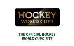 Hockey World Cups 2018 Official Site